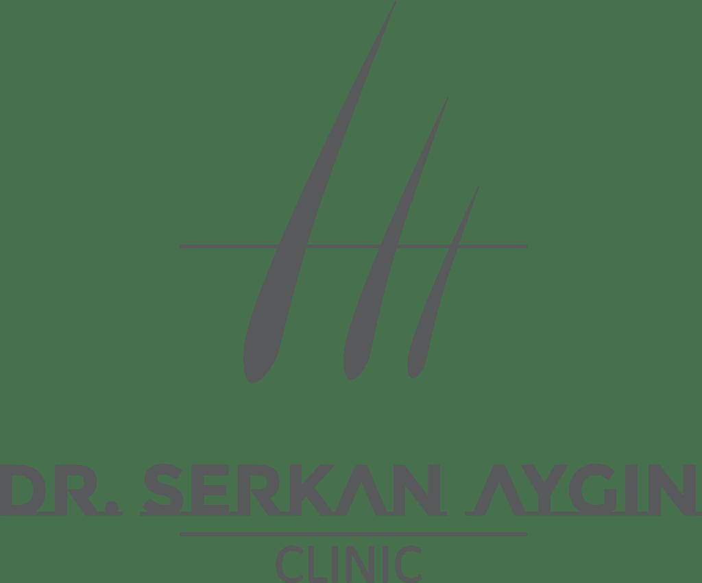 Klinika przeszczepów włosów w turcji