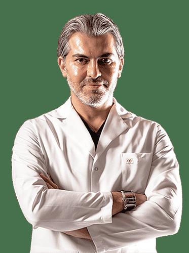 Przeszczepy włosów w Turcji. Dr. Serkan Aygin