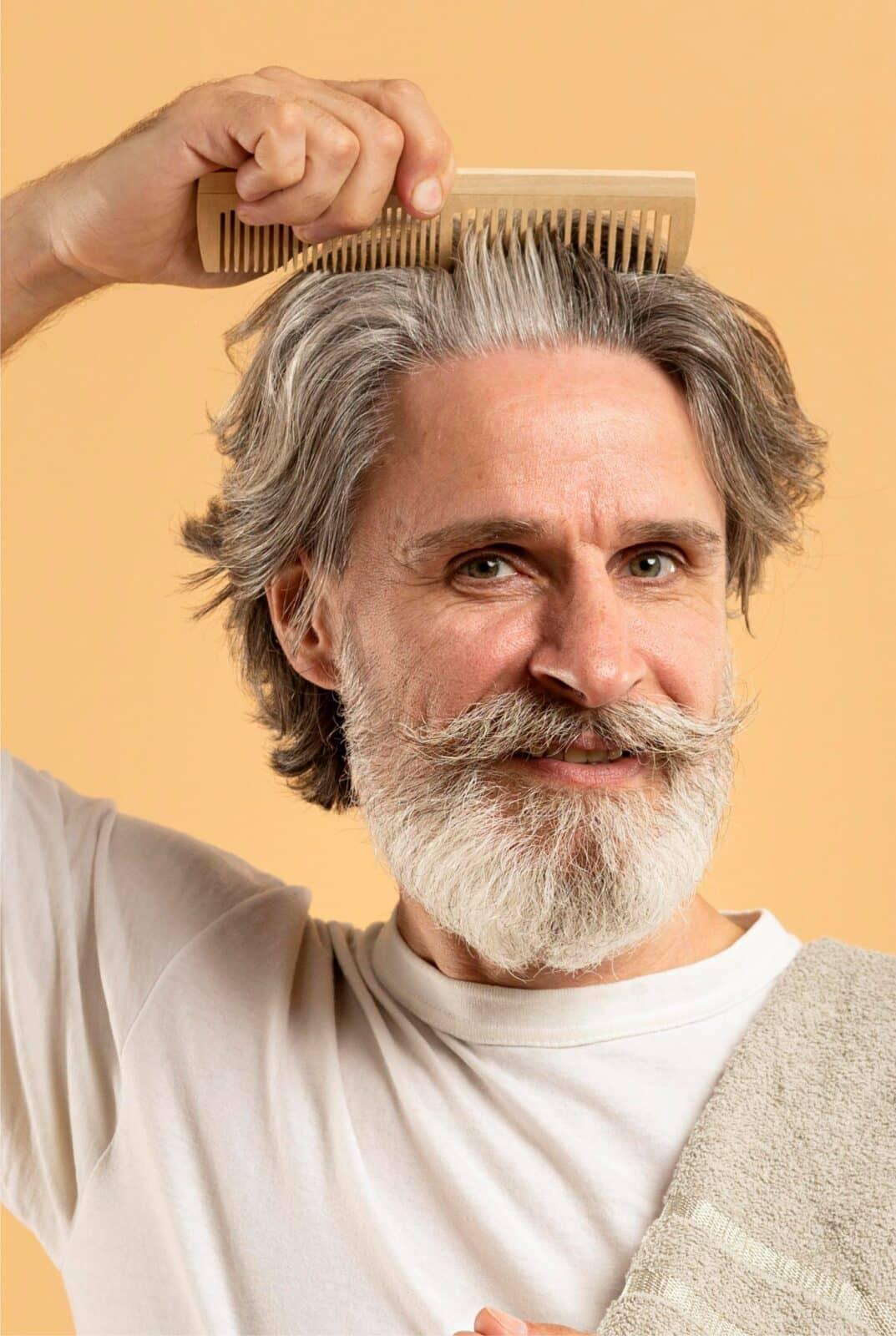 Metoda DHI - Przeszczep włosów w Turcji