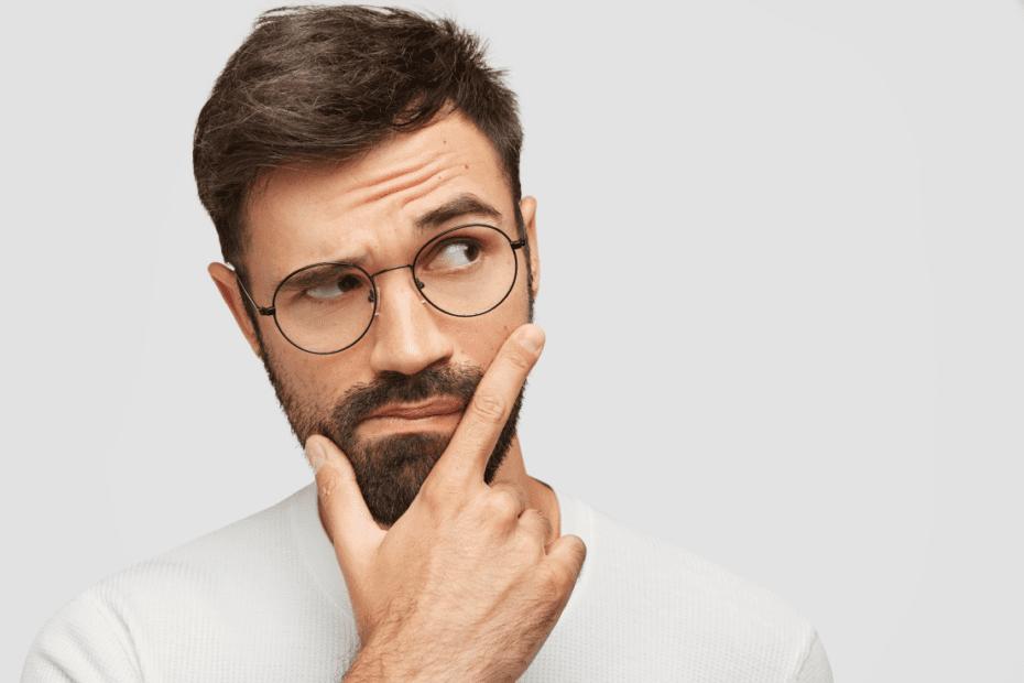 przeszczep-włosów-pytania