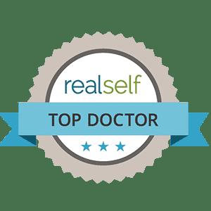 realself TOP DOCTOR - Flymedica Przeszczep włosów Turcja