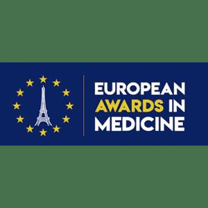 European adwards in medicine - Flymedica Przeszczep włosów Turcja